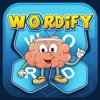 Wordify Brain Workout