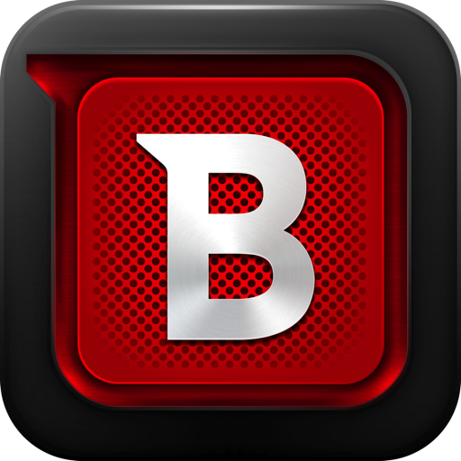比特防卫者病毒查杀 Bitdefender Virus Scanner for Mac