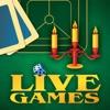 Präferenz LiveGames