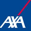 My Doctor AXA
