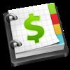 Money (with sync) - iBear LLC