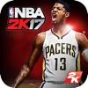 NBA App ++