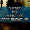 Cheats and Guide for Injustice Gods Among Us