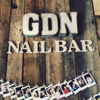 GDN nail bar, inc. Wiki