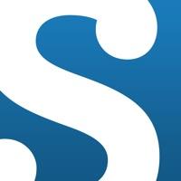 Scribd - Books, audiobooks, magazines, documents