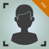 Change in Face Camera Selfie Editor app PRO