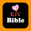 King James Version - KJV - Holy Bible Audio Book