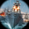 3D Navy Battle Zone - Shooting World Sniper Games