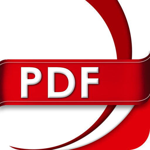 PDF Reader Pro Free - All-in-One PDF Office