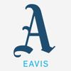 Agderposten eAvis