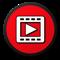 Go for Netflix - Watch Videos & Movies