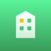Haus - Conectate con tus vecinos