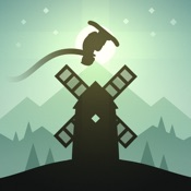 Alto s Adventure Hack Resources (Android/iOS) proof