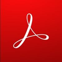Adobe Acrobat Reader: Annotate, Scan, & Send PDFs