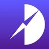 Sidefari - Web browsing companion for Safari (AppStore Link)