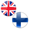 English to Finnish Translator Wiki