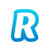 Revolut - Spend, Send, Request, Exchange Money