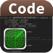 CodeNavigator -- Source code Analyzer & Reader