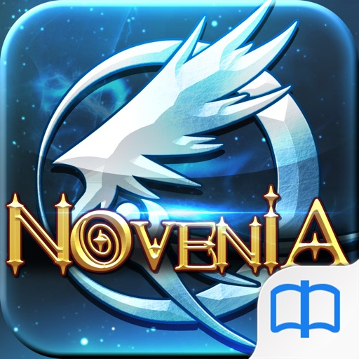 诺文尼亚-连珠与战斗的奇遇祭