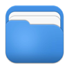 My Files - File Manager & File Viewer & More