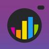 Analytics for Instagram Followers - InstaSecrets