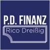 P.D. Finanzdienstleistungen
