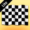 Racing Lite App