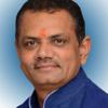 BJP - Jitu Vaghani Wiki
