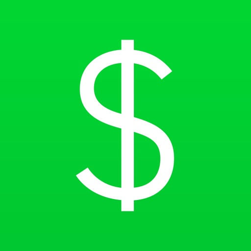 Square Cash - Send Money for Free App Ranking & Review