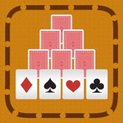 Tri Peaks Solitaire Resources Hack – Android and iOS