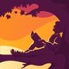 Love Laugh Read Children's Books