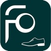 Fashion Focus Man Shoes