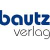 Verlag Bautz