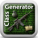 Random Class Generator for Modern Warfare 3 (MW3)