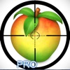 A Fruit Shooter Pro : A Hunter Candy