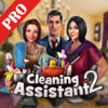 Cleaning Assistant 2  Pro Wiki