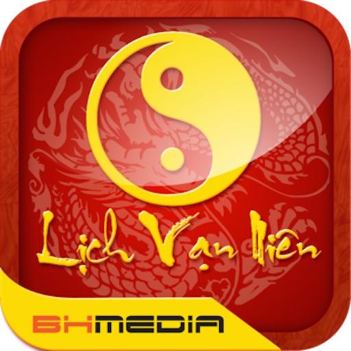 Lich Van Nien - Xem Tu Vi Boi Toan Phong Thuy