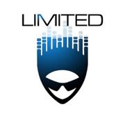 MIDI Designer Limited 2