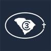 SC Christian Chamber of Commerce Wiki