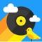 SongPop 2 - Musik-Ratespiel iOS