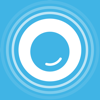 Otto Radio: free audio news, talk and podcast app