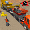 Monster Car Crusher Crane Truck Driver Game: PRO Wiki