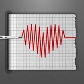 Cardiografo Classico (Cardiograph Classic)