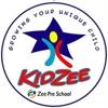 Kidzee Fetehabada