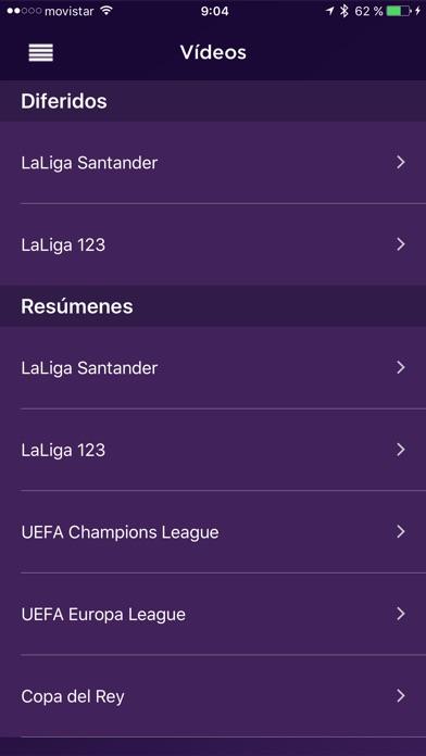 download beIN CONNECT España apps 2