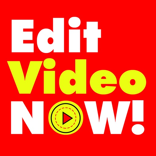 Video Editor - Add Music to Videos, Editing Videos iOS App