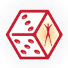 HeroDice 6e Icon
