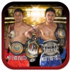 Muay Thai Training With World Champions
