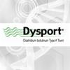 Calculadora Dysport