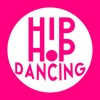 Dancing Hip Hop game free for iPhone/iPad